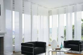 exciting panel blinds perth cool panel design panel blinds at
