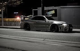 nissan pickup stance skyline gt r wallpapers group 89
