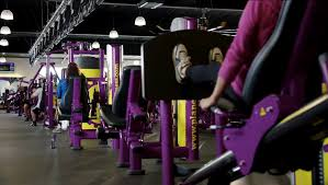planet fitness gyms in gahanna oh