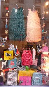 bakker made with love cartable caravane faubourg boutique ludique et poétique à paris pour les