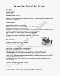 automotive technician resume exles dishwasher resume vd1jgaepng enjoyable inspiration diesel