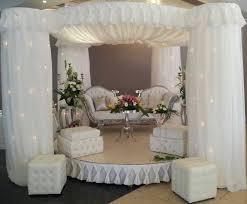 location salle mariage pas cher salle de réception à louer à marseille pour mariage et événement