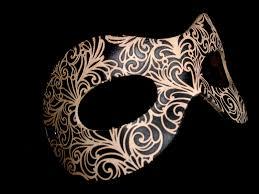 leather masquerade masks new leather masquerade masks