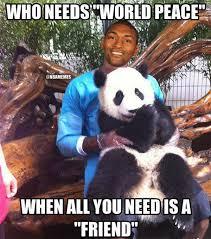 Metta World Peace Meme - nba memes on twitter report metta world peace wants to change his