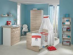 baby bedroom set cute animal theme ideas wooden baby crib white