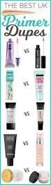best 25 primers ideas on pinterest makeup primer drugstore
