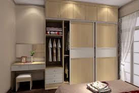 Wardrobes Designs For Bedrooms Decoration Design Wardrobe Bedroom With Wardrobes Designs