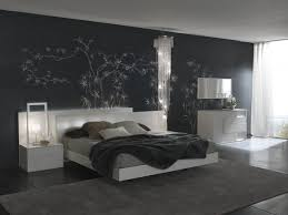 Grey Flooring Bedroom Bedroom What Colour Curtains Go With Beige Walls Decorating A
