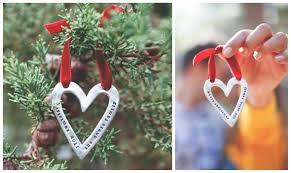 make it special ornaments u2013 lisa leonard designs blog