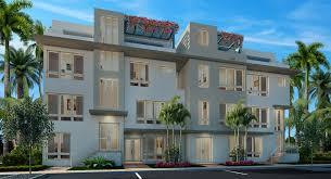3 story homes landmark 3 story homes landmark doral