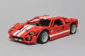 lego rolls royce armored car ford gt 1 jpg