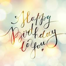 Happy Birthday Quotes Happy Birthday To You Happy Birthday Wishes Pinterest Happy