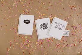 yahoo free birthday ecards shark birthday card
