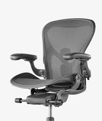 We Buy Second Hand Office Furniture Melbourne Aeron Chairs Remastered Herman Miller