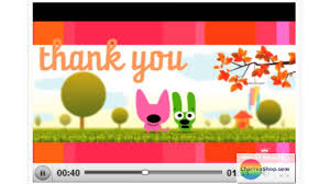 thanksgiving for birthday greetings animated gift cards for all occasion birthday thank you wedding