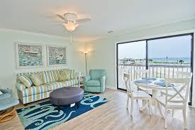 crystal coast rentals emerald isle rentals queens court 2204