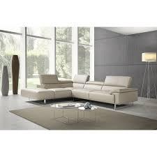 mobilandia divani letto divano basso in pelle ego italiano malika abitarearreda it