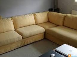 canapé d angle d occasion canapés d occasion en région lorraine petites annonces vente