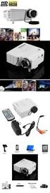 sharp home theater projector best 25 led projector 1080p ideas on pinterest home theater