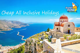 cheap all inclusive holidays 2017 all inclusive deals