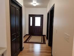 100 home design jamestown nd 322 14th ave ne jamestown nd
