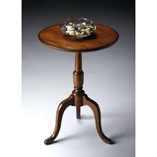 small round accent table small round end table bikepool co