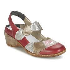 rieker s boots canada rieker boots sale sandals rieker bouillati