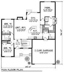 luxury log cabin floor plans log homes cabins and log