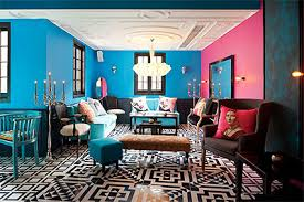 beauteous 10 funky interior design inspiration of 83 best funky