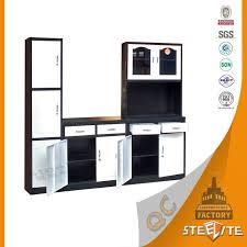 Stainless Steel Kitchen Wall Cabinets Kitchen Cabinet Simple Designs Stainless Steel Kitchen Wall