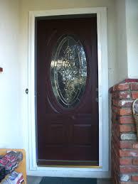 front doors front door pillar designs uk best 25 front porch
