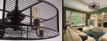 ceiling fans eurofase lighting