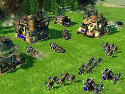 empire earth 2 free download full version for pc empire earth 3 game free download full version for pc