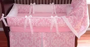 Designer Girls Bedding Bedding Set Girls Bedding Sets Wonderful Girls Teal Bedding Pink
