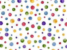 an introduction to polkadot and parachains keeping stock