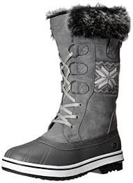 womens winter boots amazon canada amazon com northside s bishop boot boots