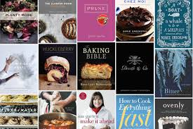 best cookbooks 2014 u0027s best cookbooks a meta listicle of listicles eater