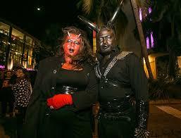 Legit Halloween Costumes Ten Halloween Couples Costumes Lincoln Road Miami