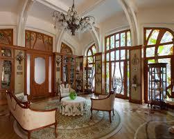 furniture wood floor water damage outdoor designs house interior