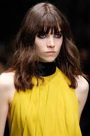brown hair medium length hairstyles brown medium length hair medium length layered hairstyles for