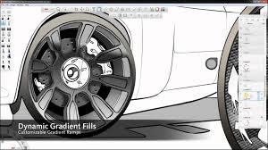 autodesk sketchbook pro full version free download u2013 softzilla
