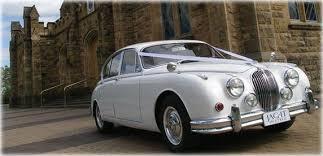 wedding backdrop rental malaysia jaguar mk2 vintage car rental malaysia weddings events