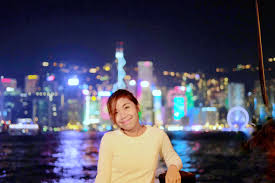 hong kong light show cruise hong kong travel guide symphony of lights cruise colz vidal