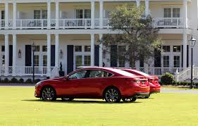 what country mazda cars from out for a low country adventure with the all new 2017 mazdas