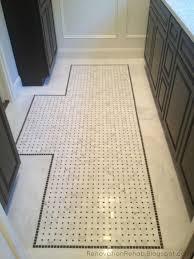 bathroom tile vintage pink tile for sale pink bathroom ideas