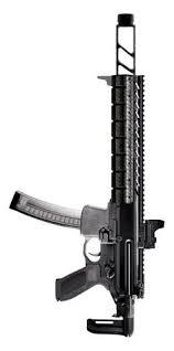 best black friday gun deals 2016 sig sauer sig sauer mpx p guns pinterest sig sauer guns and weapons