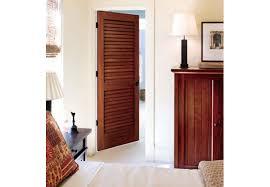 Jeld Wen Room Divider Choose A Door Shape A Room Jeld Wen Jeld Wen