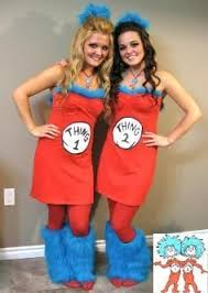 Woman Halloween Costumes 74 Halloween Images Costume Ideas Costumes