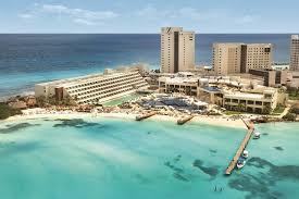 hyatt ziva cancun all inclusive 2017 room prices deals reviews