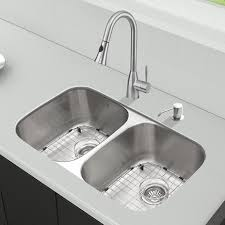 kitchen faucet ratings full size of granite sink drawers kitchen